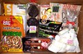 Mixed Diabetic Hamper - Large