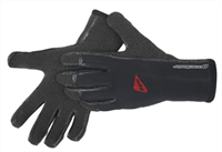 Ocean Hunter Strike Gloves - Kevlar