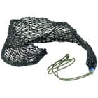 Rob Allen Cray Net Bag