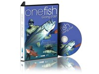 One Fish : Going East
