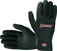 Cressi Spider Gloves 2mm