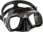 Cressi Super Occio Mask