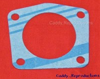 1942 - 1962 Cadillac Thermostat Gasket