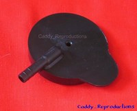 1964 - 1974 Cadillac Windshield Washer Jar Lid