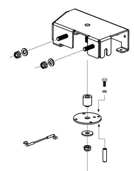 mountain top roll n lock fitting instructions
