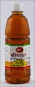 PRAN MUSTARD OIL 1000 ML
