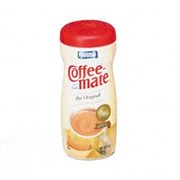 COFFEE – MATE 16 oz
