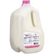 SKIM MILK 1 GALLON