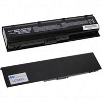 Laptop Computer Battery for HP
