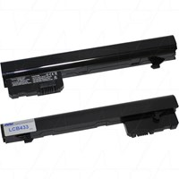 Laptop Computer Battery for HP Mini 110