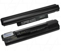 Dell Inspiron 11z battery replacement High Capacity