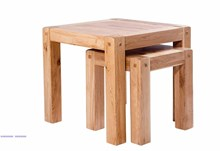 Portland Nest Of Tables