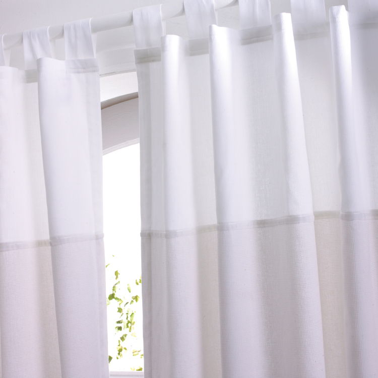 Discount Drapes And Curtains Sale Sheer Valance Curtains