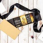 Gift Voucher Boxes