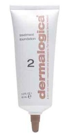 Dermalogica Foundation 2