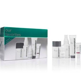 Dermalogica Our Favorites