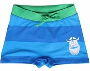 Swim trunks - Viking