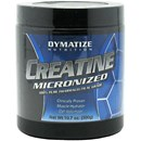 Dymatize Micronized Creatine - 10.7 oz.