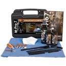 Hoppe's 9 M-Pro 7 Tactical Universal Cleaning Kit