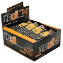 NoGii Super Protein Bar 94g - 12 Bars