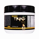Controlled Labs Orange Triad + Greens - 30 Servings