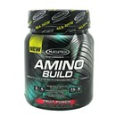 MuscleTech AMINO BUILD - 50 Serv.