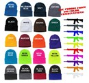 AR Beanie - Choose your Colors!