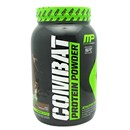 MusclePharm Combat Powder Protein - 2 lbs.