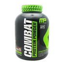 MusclePharm Combat Powder Protein - 4 lbs.