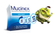 Mucinex Tablets 600mg 20