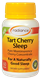Radiance Tart Cherry Sleep Capsules 60