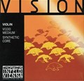 *SALE* Vision Violin Strings (set) 4/4