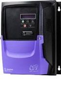 Invertek 1.5KW 1PH IN 3PH OUT IP66 E3