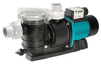 Onga Leisuretime LTP750 Pool Pump
