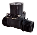 Male to Male Solenoid 6001222