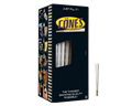Cones King Size 109mm Pre-Rolled Cones - 1000/Box