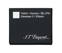 Dupont Olympio Ink Cartridges (pack of 6)