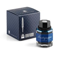 Montegrappa Premium<br/>Quality 50ml Bottled Ink