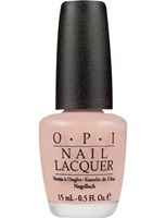 OPI - Nail Lacquer - PINKS - 15ml - Otherwise Engaged