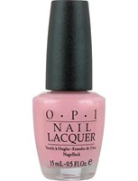OPI - Nail Lacquer - PINKS - 15ml - Passion