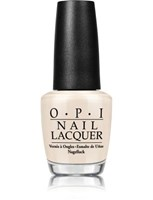 OPI - Nail Lacquer - NEUTRALS - 15ml - My Vampire Is Buff