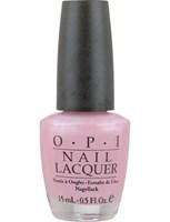 OPI - Nail Lacquer - PINKS - 15ml - Rosy Future