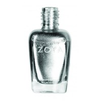 ZOYA - Nail Polish - Trixie (Silver Collection) - 15ml