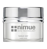 Nimue - Day - 50ml