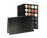 Youngblood - Pro Palette - Large - Eyeshadows x24
