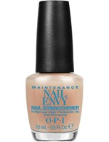 OPI - Nail Envy-Maintenance Formula - 15ml