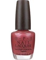 OPI - Nail Lacquer - PINKS - 15ml - And This Little Piggy