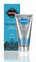 Fake Bake - Bronzing Gel - 148ml