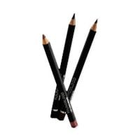 Youngblood - Eye Pencil - 1.1gm
