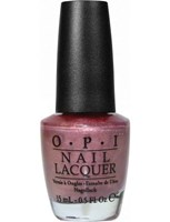 OPI - Nail Lacquer - NEUTRALS - 15ml - Sweet Love At F